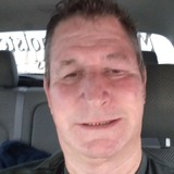 Mmayeux79 from Baton Rouge   Man   67 years old   Capricorn