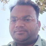 Amit from Kalyan | Man | 31 years old | Aquarius