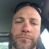 Tj from Mannington | Man | 39 years old | Capricorn