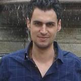 Mimatikanan from Erfurt | Man | 33 years old | Pisces