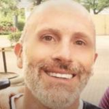 Nolaguy from New Orleans   Man   43 years old   Leo