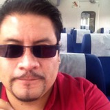 Francisdrk from Aranjuez | Man | 46 years old | Aquarius