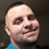 Hshane5Pt from Little Rock | Man | 32 years old | Aries