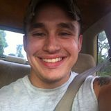Mike from Fowlerville | Man | 26 years old | Scorpio