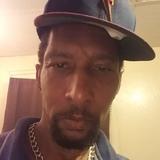 Ira from Akron | Man | 57 years old | Gemini