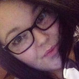 Roxanne from Tracadie-Sheila | Woman | 23 years old | Libra