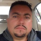 Jhonny from Santa Rosa | Man | 45 years old | Taurus