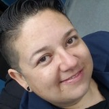 Mary from Pomona | Woman | 41 years old | Capricorn