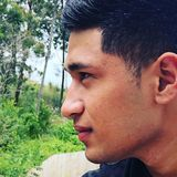 Jtui from Auckland   Man   24 years old   Capricorn