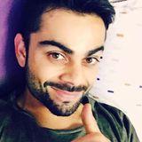Rony from Khamis Mushayt   Man   29 years old   Capricorn