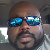 Donte from Edwardsburg | Man | 47 years old | Cancer