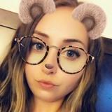 Amber from Washington | Woman | 29 years old | Taurus