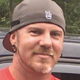 Newbigredzyq from Sanford | Man | 43 years old | Aries