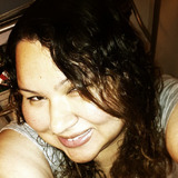 Tigerlily from Panorama City | Woman | 37 years old | Gemini