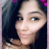 Ganahi from Pharr   Woman   22 years old   Scorpio