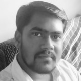 Nandu from Dandeli   Man   27 years old   Cancer