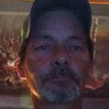 Runt from Smithton | Man | 49 years old | Scorpio