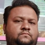 Bhavu from Borsad | Man | 37 years old | Taurus