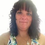 Josee from Saint-Jerome | Woman | 54 years old | Pisces