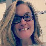 Mandi from Bloomington | Woman | 34 years old | Virgo