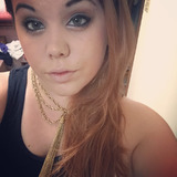 Tattedwoman from Canonsburg | Woman | 28 years old | Gemini