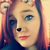 Jesjen from Barrhead | Woman | 25 years old | Scorpio