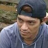 Rka from Tarakan | Man | 27 years old | Leo