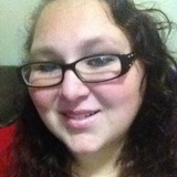 Steph from Kennett | Woman | 28 years old | Capricorn