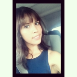 Paupau from Woodhaven | Woman | 28 years old | Libra