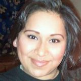 Aubs from Rialto   Woman   31 years old   Libra