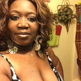 Juicyfruit from Starkville | Woman | 54 years old | Aquarius