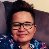 Asma from Adelaide | Woman | 47 years old | Cancer