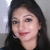 Love from New Delhi   Woman   41 years old   Pisces