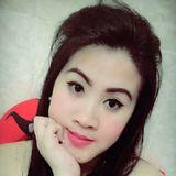 Jhosh from Doha | Woman | 37 years old | Sagittarius