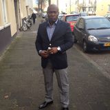 Joelmanager from Delmenhorst | Man | 45 years old | Aries