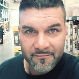Michael from Kissimmee | Man | 41 years old | Scorpio