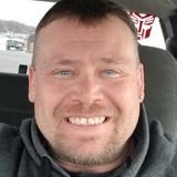 Tazman from Alanson | Man | 38 years old | Taurus