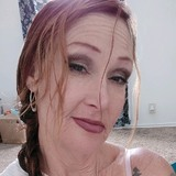 Spin from Ruidoso | Woman | 49 years old | Libra