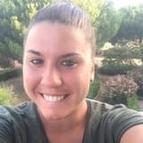 Amhadine from Metz | Woman | 32 years old | Gemini