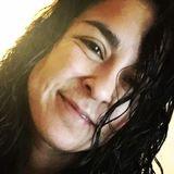 Sofia from Hercules | Woman | 20 years old | Aquarius