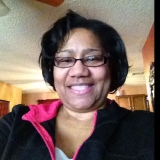 Lanie from DeRidder   Woman   60 years old   Libra