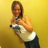 Savannah from Murrieta Hot Springs | Woman | 25 years old | Libra