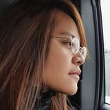 Asian Women in North Carolina #2