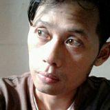 Adi from Cikarang | Man | 28 years old | Pisces
