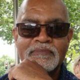 Ramon from Royal Tunbridge Wells | Man | 62 years old | Cancer