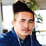 Mark from Mandurah | Man | 26 years old | Virgo