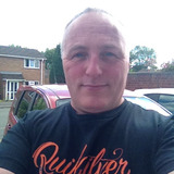 Ossie from Nuneaton | Man | 52 years old | Cancer