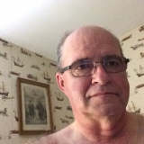 Larryhot from Thompson | Man | 67 years old | Cancer