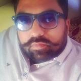 Shankey from Shimla | Man | 36 years old | Virgo