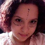 Nily from San Juan   Woman   27 years old   Sagittarius